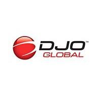 clientlogo_DJOGlobal