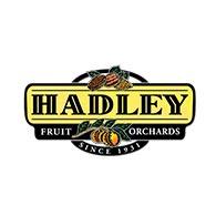 clientlogo_Hadley