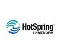 clientlogo_HotSpring