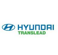 clientlogo_HyundaiTranslead