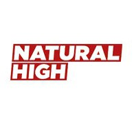 clientlogo_NaturalHigh