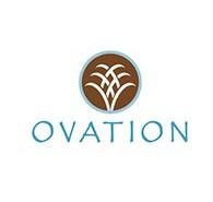 clientlogo_Ovation