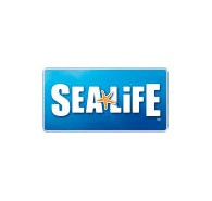clientlogo_SeaLife