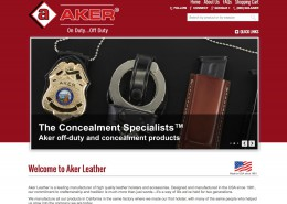 main-Aker_Leather