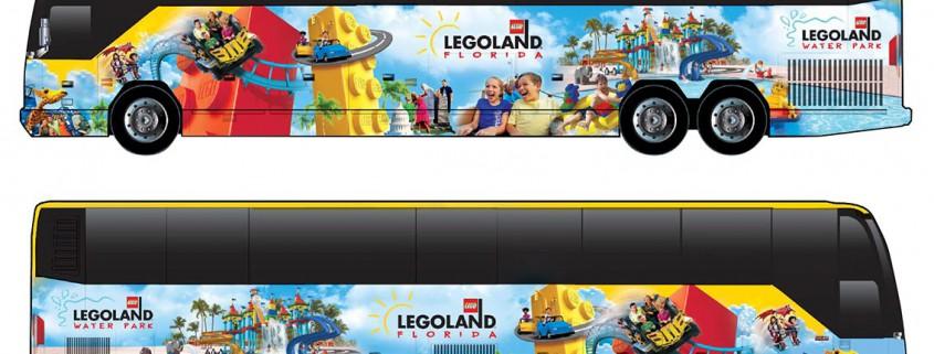 main-Legoland_Bus