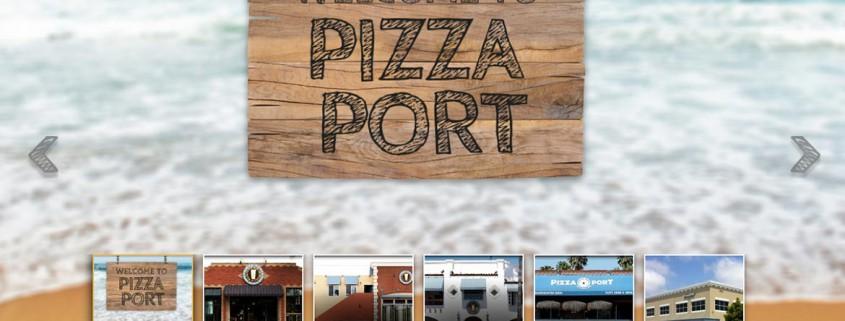 main-Pizza_Port