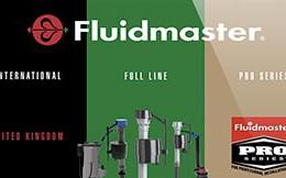 thumb-app-Fluidmaster
