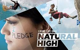 thumb-app-Natural_High