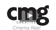 thumb-video-CMG_Demo_Reel