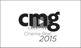 thumb-video-CMG_Demo_Reel