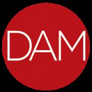 DAMwithText-e1454108625126